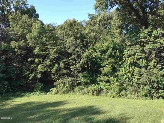 15220 Three Mile Road, Savanna, IL - USA (photo 1)