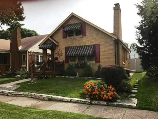 3033 Sheridan Street, Davenport, IA - USA (photo 2)