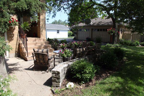 509 E. Prospect St., Kewanee, IL - USA (photo 3)
