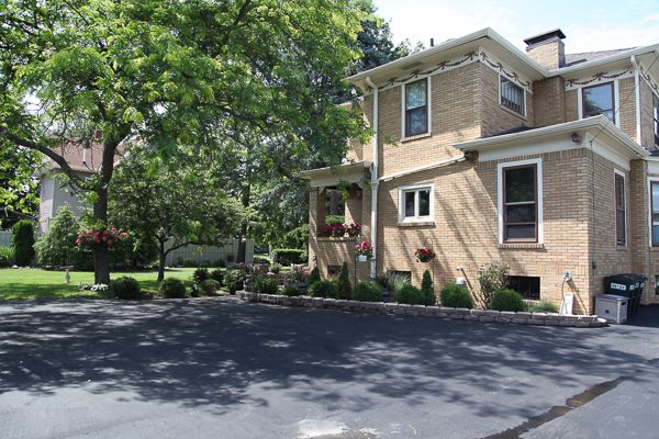 509 E. Prospect St., Kewanee, IL - USA (photo 5)