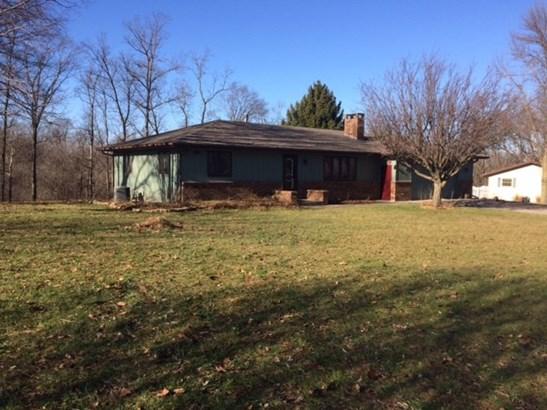 9024 141st St W, Taylor Ridge, IL - USA (photo 3)