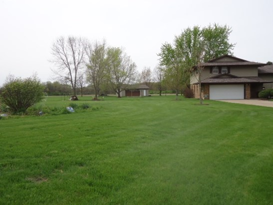 11408 177th St Ct W, Illinois City, IL - USA (photo 2)