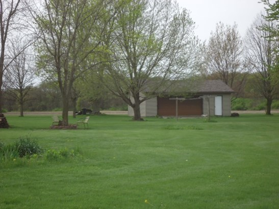 11408 177th St Ct W, Illinois City, IL - USA (photo 3)