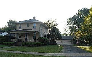 523 N.w. 4th Ave., Galva, IL - USA (photo 1)