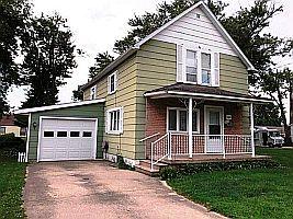 709 E. 9th St., Kewanee, IL - USA (photo 1)