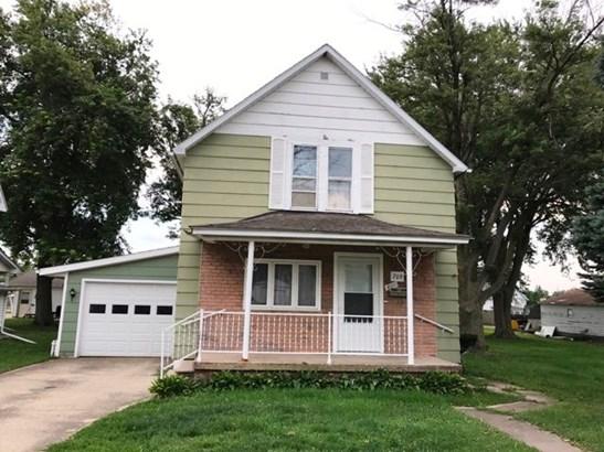709 E. 9th St., Kewanee, IL - USA (photo 2)