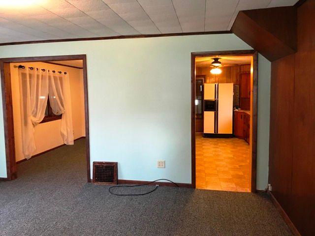 709 E. 9th St., Kewanee, IL - USA (photo 4)