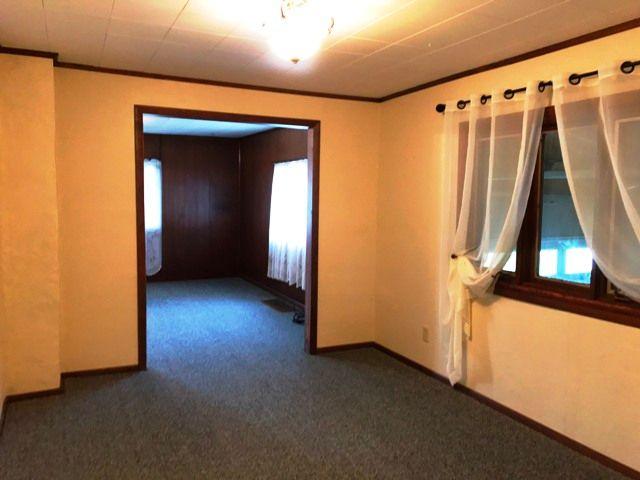 709 E. 9th St., Kewanee, IL - USA (photo 5)