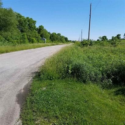 6 W Meadow Creek Lane, Lynn Center, IL - USA (photo 3)