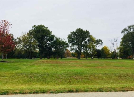 4 Fairway Court, Fulton, IL - USA (photo 1)
