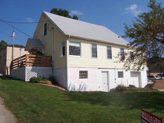 103 Hickory Street, Port Byron, IL - USA (photo 2)