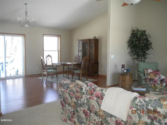9006 Sundance Court, Savanna, IL - USA (photo 4)