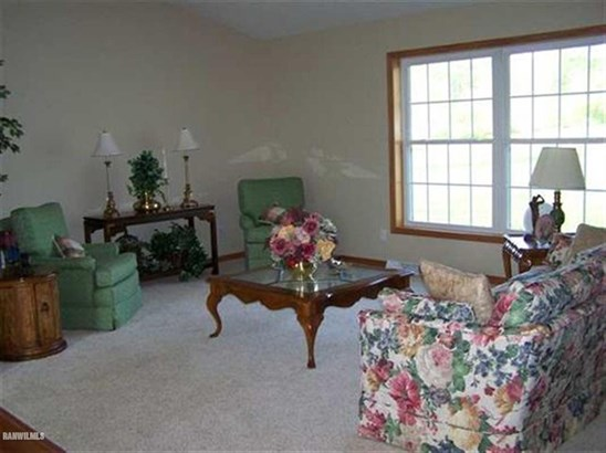 9006 Sundance Court, Savanna, IL - USA (photo 5)