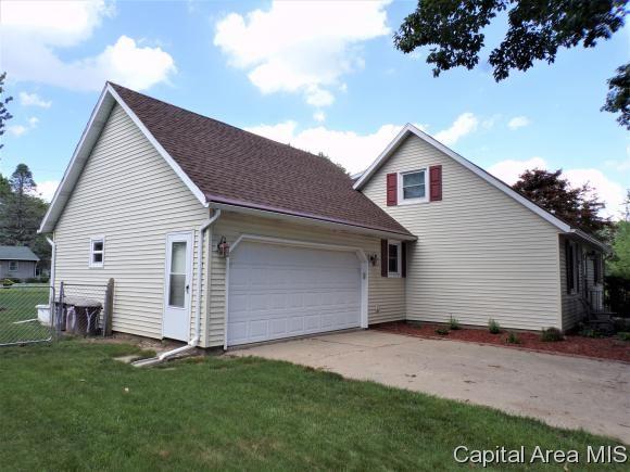1741 Cardinal Drive, Galesburg, IL - USA (photo 4)