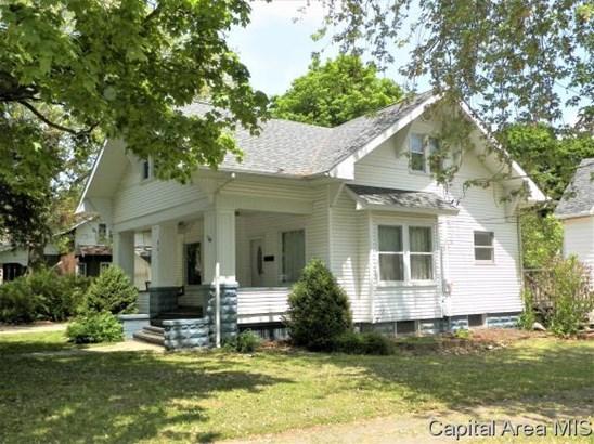 401 Nw 3rd Ave, Galva, IL - USA (photo 3)