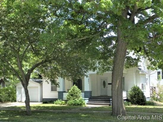 401 Nw 3rd Ave, Galva, IL - USA (photo 4)