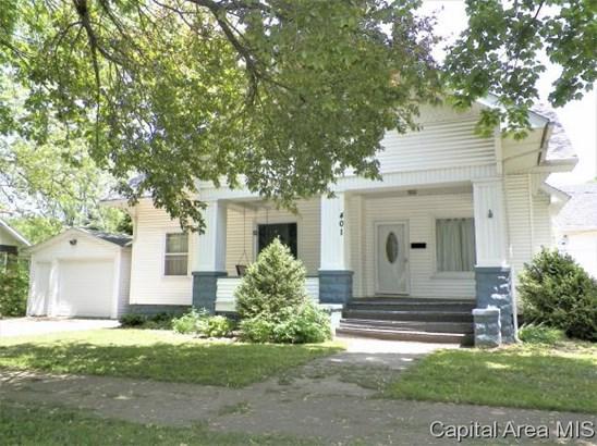 401 Nw 3rd Ave, Galva, IL - USA (photo 5)