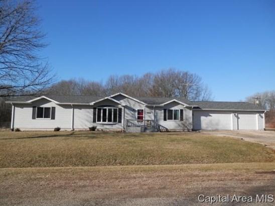 221 Ridgewood Ct, Dahinda, IL - USA (photo 1)