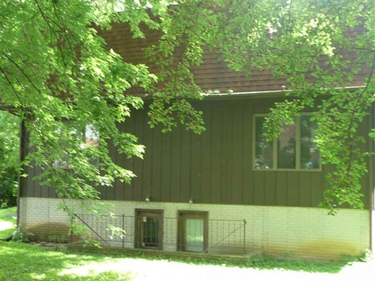 1521-1523 18th St B, Moline, IL - USA (photo 2)