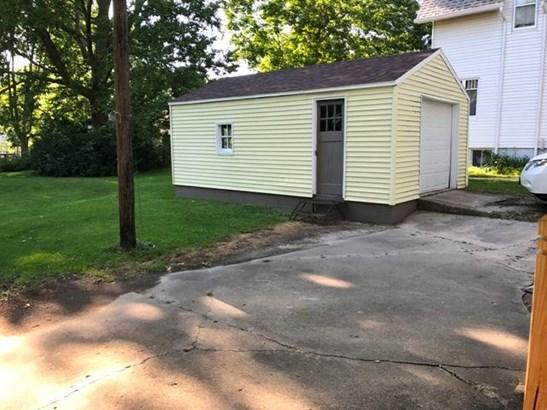 317 S. Chestnut St., Kewanee, IL - USA (photo 2)