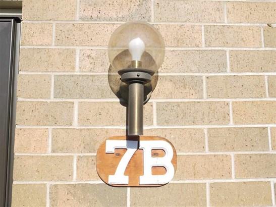 1814 E 38th St Ct #7b, Davenport, IA - USA (photo 2)
