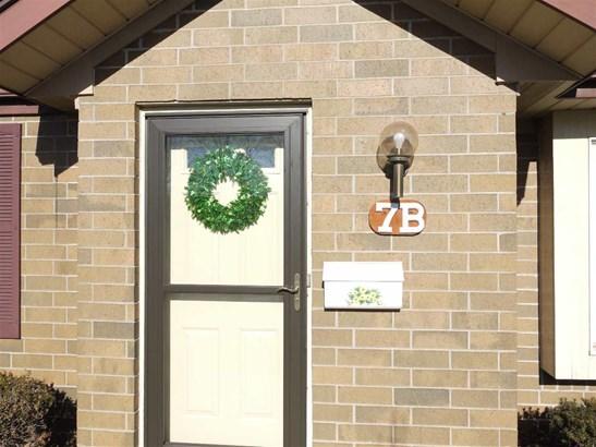1814 E 38th St Ct #7b, Davenport, IA - USA (photo 3)