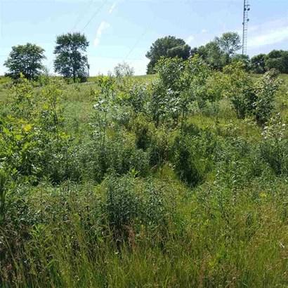 2 W Meadow Creek Lane, Lynn Center, IL - USA (photo 1)