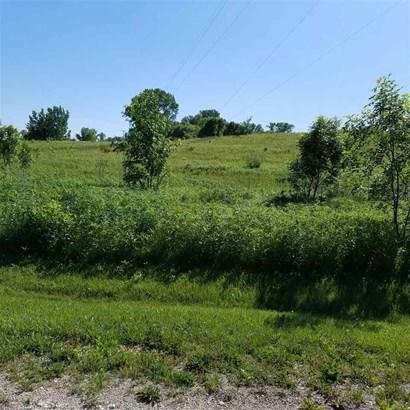 6 W Meadow Creek Lane, Lynn Center, IL - USA (photo 1)