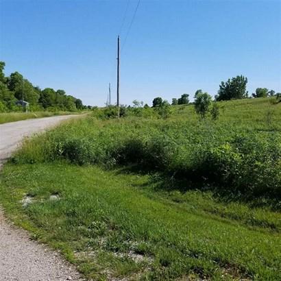 6 W Meadow Creek Lane, Lynn Center, IL - USA (photo 2)