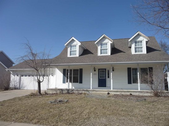 905 25th Ave Ct, Silvis, IL - USA (photo 1)