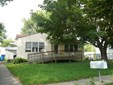 313 19th Avenue Ct. W., Milan, IL - USA (photo 1)