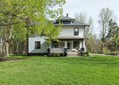 12206 Indian Trail Road, Geneseo, IL - USA (photo 1)