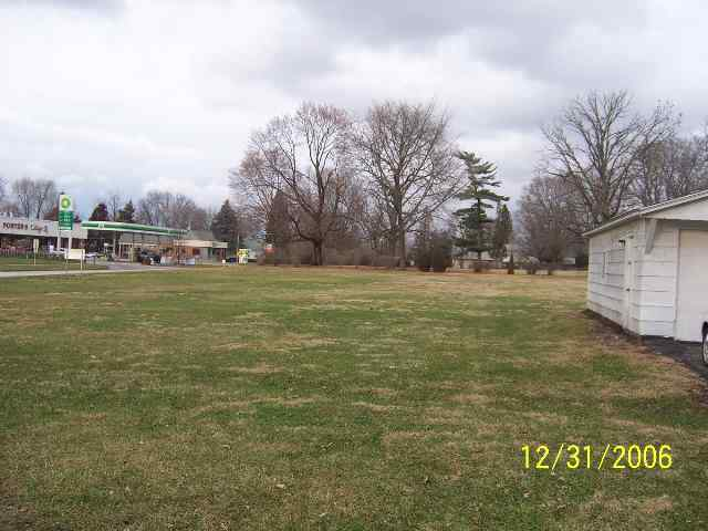 509 6th Street, Hampton, IL - USA (photo 3)