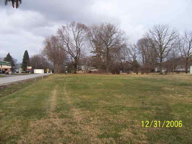 509 6th Street, Hampton, IL - USA (photo 4)