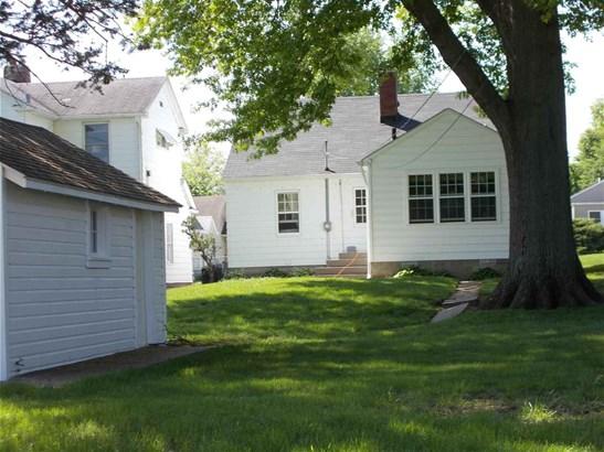 1136 E Columbia Avenue, Davenport, IA - USA (photo 3)