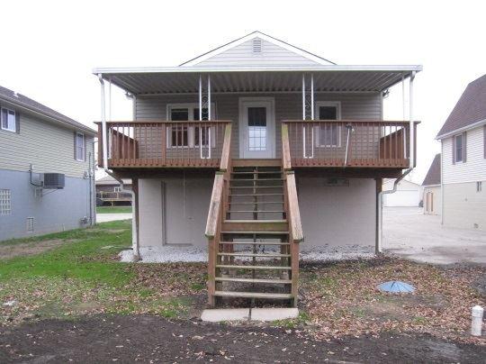 2013 S Shore Drive, Moline, IL - USA (photo 1)