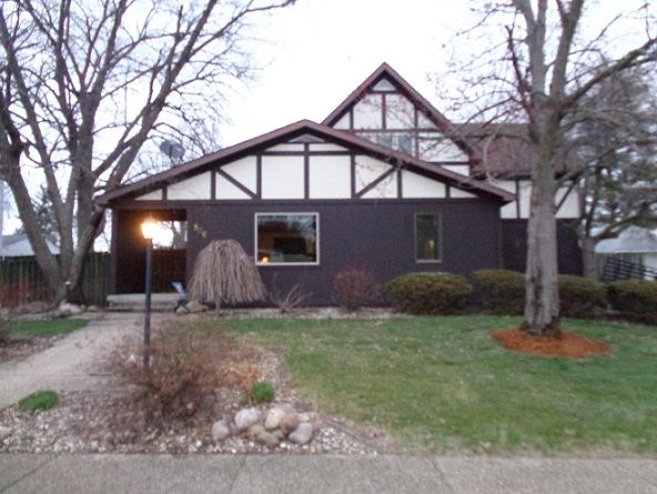 906 E. Prospect St., Kewanee, IL - USA (photo 2)
