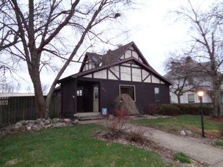 906 E. Prospect St., Kewanee, IL - USA (photo 4)