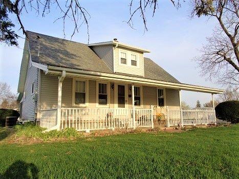 606 Dwight St., Kewanee, IL - USA (photo 4)