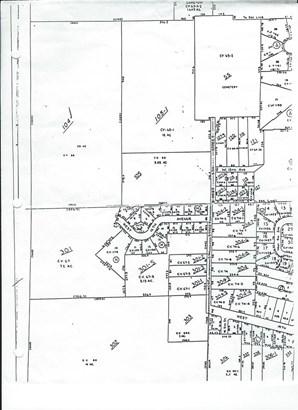Lot 104 W 15th Avenue #parcels 66 & 67, Coal Valley, IL - USA (photo 5)