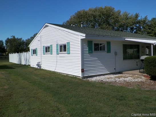 1388 Rock Island, Galesburg, IL - USA (photo 3)