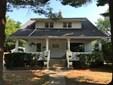 350 S. Cottage St., Kewanee, IL - USA (photo 1)