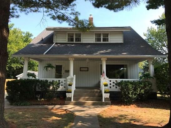 350 S. Cottage St., Kewanee, IL - USA (photo 2)