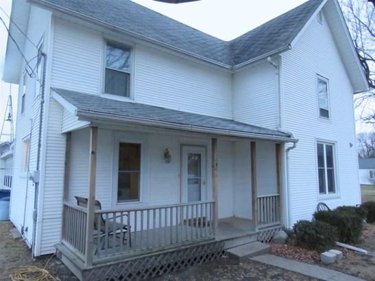 106 S School Street, Atkinson, IL - USA (photo 2)