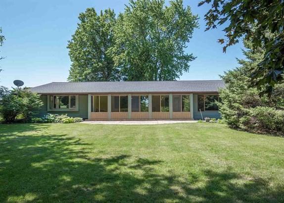 12409 Garden Plain Road, Morrison, IL - USA (photo 1)