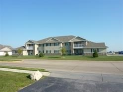 320 E Franklin Street #204, Eldridge, IA - USA (photo 1)