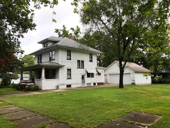 415 Sw 4th Ave., Galva, IL - USA (photo 1)