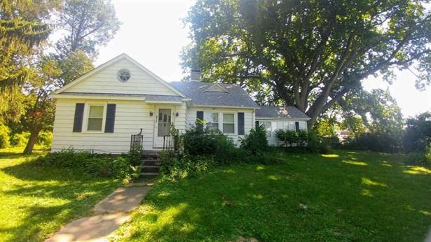 4418 11th Street, East Moline, IL - USA (photo 2)
