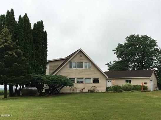 8972 Messmer, Savanna, IL - USA (photo 2)