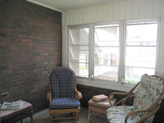 1851 32nd Street, Rock Island, IL - USA (photo 2)